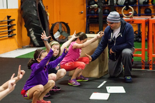 Reebok_Crossfit_Medfield_0189